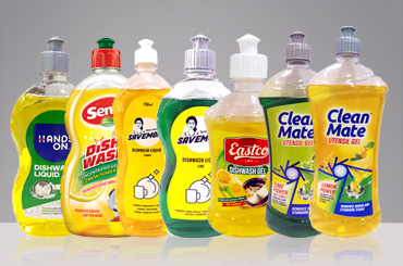 Private Label manufacturers, Private Labeling Suppliers